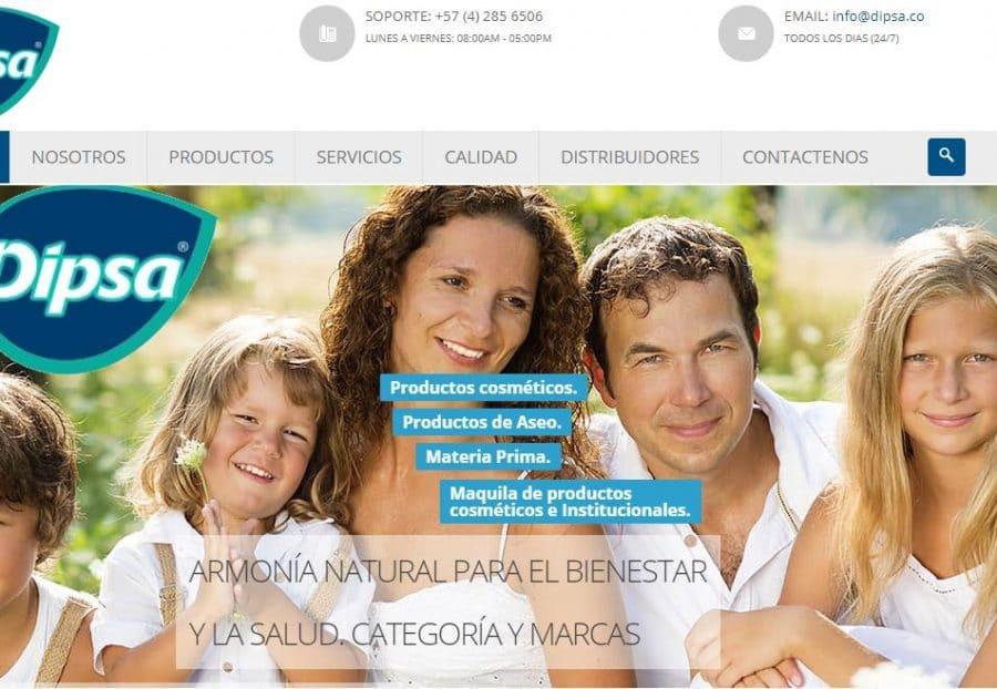 Diseño de páginas web y hosting | Dominios | Aplicaciones | Pagi-Web.com